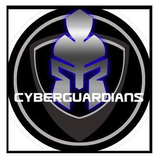 CyberGuardians
